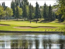 Photo 23: 313 279 Suder Greens Drive NW in Edmonton: Zone 58 Condo for sale : MLS®# E4157006