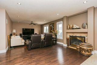 Photo 6: 1115 FALCONER Road in Edmonton: Zone 14 House for sale : MLS®# E4157538