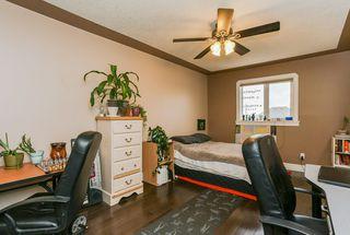 Photo 22: 1115 FALCONER Road in Edmonton: Zone 14 House for sale : MLS®# E4157538