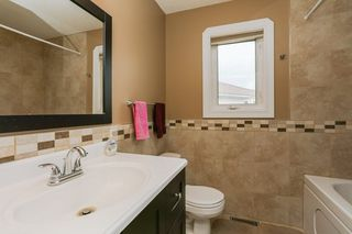 Photo 21: 1115 FALCONER Road in Edmonton: Zone 14 House for sale : MLS®# E4157538