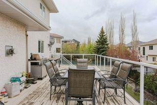 Photo 28: 1115 FALCONER Road in Edmonton: Zone 14 House for sale : MLS®# E4157538