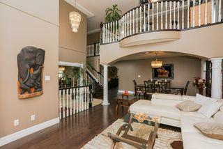 Photo 3: 1115 FALCONER Road in Edmonton: Zone 14 House for sale : MLS®# E4157538