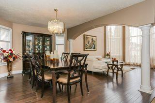 Photo 4: 1115 FALCONER Road in Edmonton: Zone 14 House for sale : MLS®# E4157538