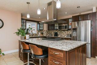 Photo 13: 1115 FALCONER Road in Edmonton: Zone 14 House for sale : MLS®# E4157538