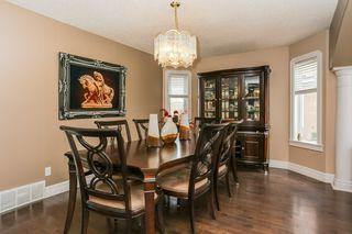 Photo 5: 1115 FALCONER Road in Edmonton: Zone 14 House for sale : MLS®# E4157538