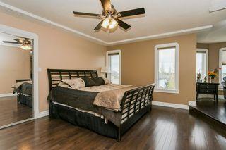 Photo 17: 1115 FALCONER Road in Edmonton: Zone 14 House for sale : MLS®# E4157538
