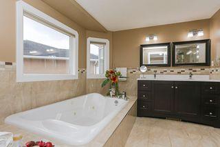 Photo 19: 1115 FALCONER Road in Edmonton: Zone 14 House for sale : MLS®# E4157538