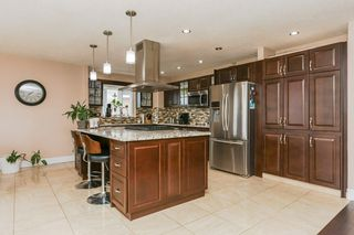 Photo 10: 1115 FALCONER Road in Edmonton: Zone 14 House for sale : MLS®# E4157538
