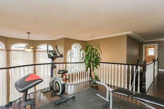 Photo 23: 1115 FALCONER Road in Edmonton: Zone 14 House for sale : MLS®# E4157538