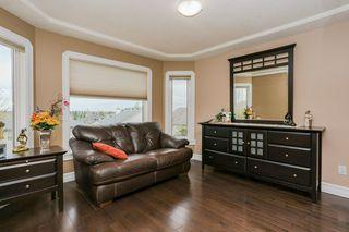 Photo 18: 1115 FALCONER Road in Edmonton: Zone 14 House for sale : MLS®# E4157538