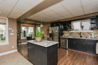 Photo 26: 1115 FALCONER Road in Edmonton: Zone 14 House for sale : MLS®# E4157538