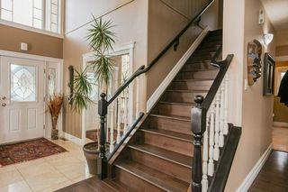 Photo 16: 1115 FALCONER Road in Edmonton: Zone 14 House for sale : MLS®# E4157538