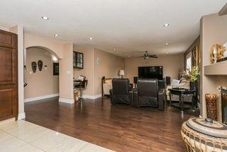 Photo 8: 1115 FALCONER Road in Edmonton: Zone 14 House for sale : MLS®# E4157538