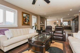 Photo 7: 1115 FALCONER Road in Edmonton: Zone 14 House for sale : MLS®# E4157538