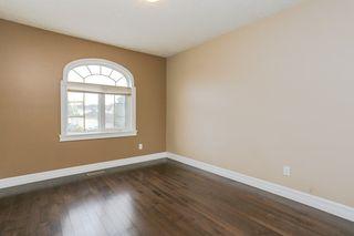Photo 20: 1115 FALCONER Road in Edmonton: Zone 14 House for sale : MLS®# E4157538