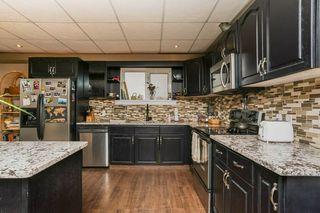Photo 27: 1115 FALCONER Road in Edmonton: Zone 14 House for sale : MLS®# E4157538