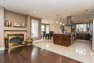 Photo 9: 1115 FALCONER Road in Edmonton: Zone 14 House for sale : MLS®# E4157538