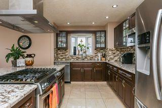 Photo 12: 1115 FALCONER Road in Edmonton: Zone 14 House for sale : MLS®# E4157538
