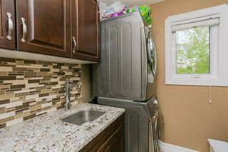 Photo 15: 1115 FALCONER Road in Edmonton: Zone 14 House for sale : MLS®# E4157538