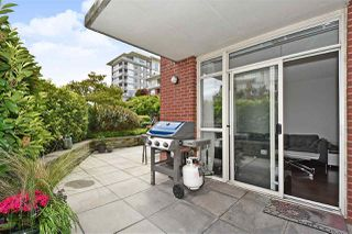 """Main Photo: 306 4078 KNIGHT Street in Vancouver: Knight Condo for sale in """"King Edward Village (KEV)"""" (Vancouver East)  : MLS®# R2371262"""