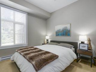 Photo 13: 110 15155 36 Avenue in Surrey: Morgan Creek Condo for sale (South Surrey White Rock)  : MLS®# R2371354