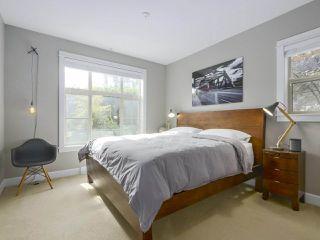 Photo 10: 110 15155 36 Avenue in Surrey: Morgan Creek Condo for sale (South Surrey White Rock)  : MLS®# R2371354