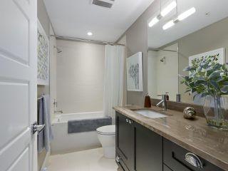 Photo 14: 110 15155 36 Avenue in Surrey: Morgan Creek Condo for sale (South Surrey White Rock)  : MLS®# R2371354