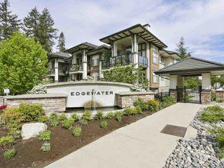 Photo 17: 110 15155 36 Avenue in Surrey: Morgan Creek Condo for sale (South Surrey White Rock)  : MLS®# R2371354