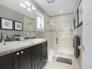 Photo 12: 110 15155 36 Avenue in Surrey: Morgan Creek Condo for sale (South Surrey White Rock)  : MLS®# R2371354