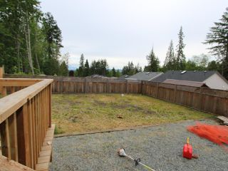 Photo 11: 82 Lenwood Rd in NANAIMO: Na Chase River House for sale (Nanaimo)  : MLS®# 815041