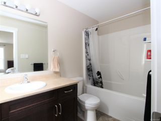 Photo 9: 82 Lenwood Rd in NANAIMO: Na Chase River House for sale (Nanaimo)  : MLS®# 815041