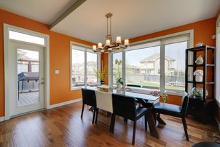 Photo 12: 7266 MAY Road in Edmonton: Zone 14 House for sale : MLS®# E4158044