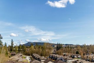 "Photo 11: 25 11176 GILKER HILL Road in Maple Ridge: Cottonwood MR Townhouse for sale in ""BLUE TREE HOMES"" : MLS®# R2372737"