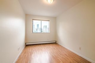 """Photo 14: 1204 1146 HARWOOD Street in Vancouver: West End VW Condo for sale in """"THE LAMPLIGHTER"""" (Vancouver West)  : MLS®# R2374402"""