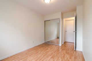 """Photo 15: 1204 1146 HARWOOD Street in Vancouver: West End VW Condo for sale in """"THE LAMPLIGHTER"""" (Vancouver West)  : MLS®# R2374402"""