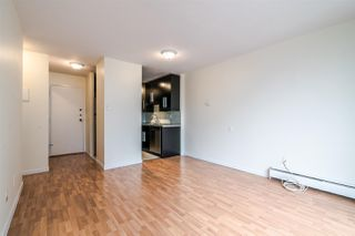 """Photo 10: 1204 1146 HARWOOD Street in Vancouver: West End VW Condo for sale in """"THE LAMPLIGHTER"""" (Vancouver West)  : MLS®# R2374402"""