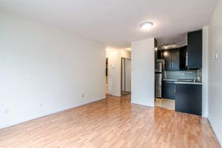 """Photo 11: 1204 1146 HARWOOD Street in Vancouver: West End VW Condo for sale in """"THE LAMPLIGHTER"""" (Vancouver West)  : MLS®# R2374402"""