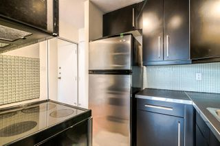 """Photo 6: 1204 1146 HARWOOD Street in Vancouver: West End VW Condo for sale in """"THE LAMPLIGHTER"""" (Vancouver West)  : MLS®# R2374402"""