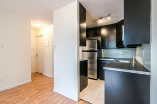 """Photo 4: 1204 1146 HARWOOD Street in Vancouver: West End VW Condo for sale in """"THE LAMPLIGHTER"""" (Vancouver West)  : MLS®# R2374402"""