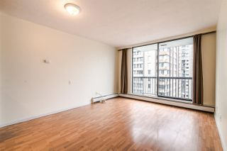 """Photo 9: 1204 1146 HARWOOD Street in Vancouver: West End VW Condo for sale in """"THE LAMPLIGHTER"""" (Vancouver West)  : MLS®# R2374402"""