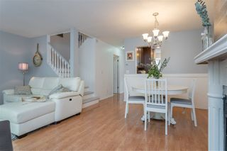 Photo 8: 117 5360 201 Street in Langley: Langley City Townhouse for sale : MLS®# R2374791