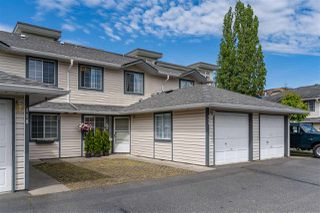 Photo 19: 117 5360 201 Street in Langley: Langley City Townhouse for sale : MLS®# R2374791