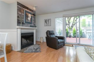 Photo 9: 117 5360 201 Street in Langley: Langley City Townhouse for sale : MLS®# R2374791