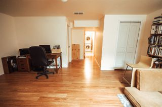 Photo 24: 23 Meridian Loop: Stony Plain House Half Duplex for sale : MLS®# E4160445
