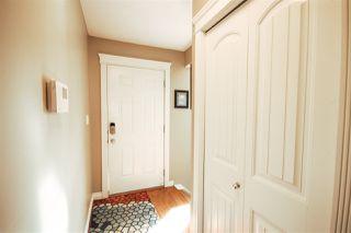Photo 13: 23 Meridian Loop: Stony Plain House Half Duplex for sale : MLS®# E4160445