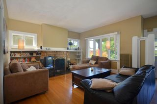 Photo 2: 1816 McNicoll Ave in Vancouver: Home for sale : MLS®# V962777