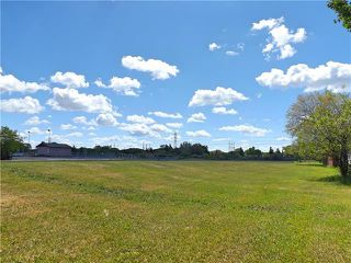 Photo 6: 168 Meadow Gate Drive in Winnipeg: Lakeside Meadows Residential for sale (3K)  : MLS®# 1915094