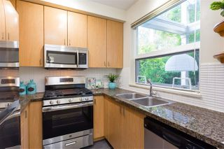 Photo 6: 116 6888 SOUTHPOINT Drive in Burnaby: South Slope Condo for sale (Burnaby South)  : MLS®# R2379184