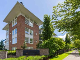 Photo 18: 116 6888 SOUTHPOINT Drive in Burnaby: South Slope Condo for sale (Burnaby South)  : MLS®# R2379184