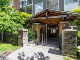 Photo 19: 116 6888 SOUTHPOINT Drive in Burnaby: South Slope Condo for sale (Burnaby South)  : MLS®# R2379184